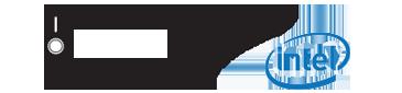 2013 Desafío Intel Latinoamérica
